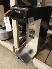 Bunn Automatic Coffee Maker Model CTWF-15APS (CS8120)