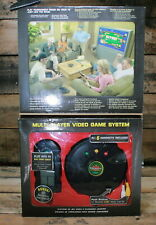 Texas Hold'Em Play Tournament on TV Poker 6 Player Edition Video Game System