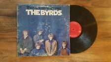 The Byrds - Turn! Turn! Turn! LP 1965 Columbia CL 2454