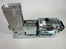 Sankyo Sct3Q8-3A0263 497-0452359 Key Card Encoder Dispenser Untested As-Is