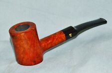 Whistles: Stanwell Eco 207 Royal Guard, New, Ungeraucht