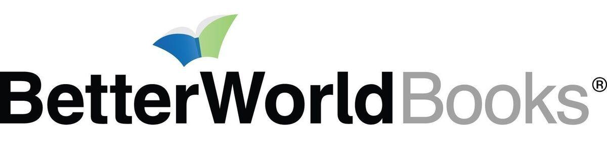 Better World Books West