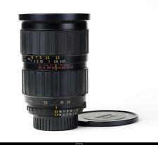 Lens Angenieux Zoom 2,6/28-70mm AF Nikon