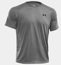T-shirts Under armour pour homme taille XL