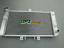 Aluminum Radiator for Polaris Outlaw 450/525 S/MXR/IRS ATV/Quad 2007-2011 08 09