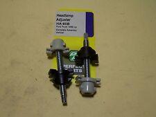 HEADLAMP ADJUSTER -  Ford Truck  1989-UP Vertical adjustment