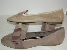 FIONI & CADENCE Flats Loaffers Shoes Lot of 2  Sz 12M NWOB