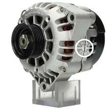 Cadillac Chevrolet Lichtmaschine 10462651 10463651 10464407 8104636510 990196