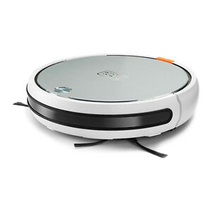 Black Decker BXRV500E Robot Vacuum Cleaner 4in1 Suction Sweeps Sweeper And Lava