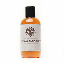 Raw Roots - Dreadlocks Herbal Cleanser Shampoo (200ml)