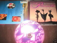 OST CD Adventures Priscilla Queen Of The Desert Soundtrack Village People abba