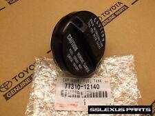 Lexus ES250 ES300 (1990-1998) OEM Genuine GAS CAP 77310-12140