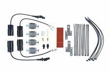 KW Stilllegungssatz elektr. Dämpferregulierung Opel Signum