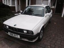 BMW 325i SE E30