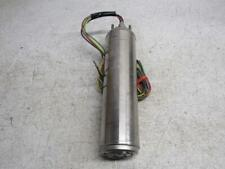 Franklin Electric 2243019204 Deep Well Submersible Pump Motor 2 Hp 230v