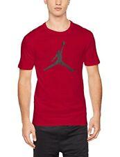 Vêtements basiques Nike taille M pour homme