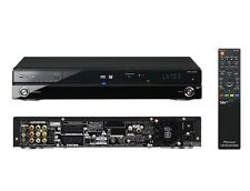 Pioneer Flagship (superiore) MultiRegion DVR-LX70D DVD Freeview PVR 500GB HDD Recorder