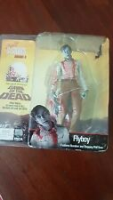 RARE, Neca Dawn of the Dead Stephen, Flyboy Figure