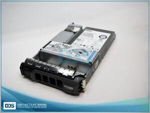 24XV8 Dell 200GB SATA2 3.0Gb/s SFF Enterprise SSD