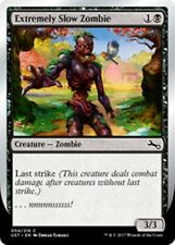 MTG Unstable EXTREMELY SLOW ZOMBIE (Spring)  Magic the Gathering MINT