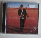 # DUNCAN JAMES - FUTURE PAST - CD NUOVO SIGILLATO -