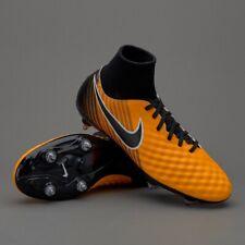 Nike Magista Onda II DF SG Football Sock Boots Mens UK Size 9.5 BNIB, No Lid