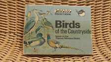 Illustrated Nature Earth Children's General Interest Books