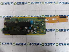 X-SUS SCHEDA TNPA 5082 (1) (SS) - Panasonic TX-P50G20B