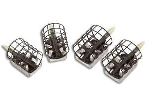 Matrix Inline Cage Feeder Small / Medium Or Mini