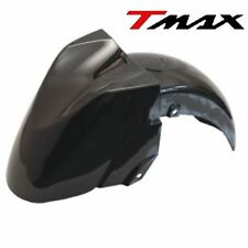 PARAFANGO ANTERIORE YAMAHA TMAX T MAX 500 cc 2001-2002-2003-2004-2005-2006-2007