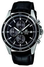 Casio Edifice Efr-526l-1avuef reloj