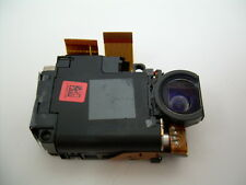 FUJIFILM FINEPIX Z80 LENS ASSEMBLY REPLACEMENT REPAIR PART