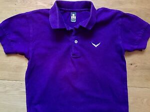 Trigema ❤ Polo Shirt ❤ Gr 128cm  ❤ Top farbe
