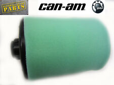 2012-2018 CAN AM Outlander 1000 Max 800 R Renegade 1000 OEM Air Filter 707800371