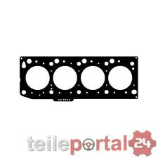 Joint, Culasse Ford Focus 1 II 2 Mondeo IV 4 1.8 TDCI Galaxy