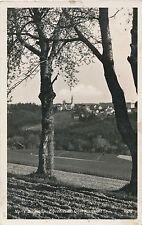 AK aus Maria Schmolln, Oberösterreich  (D5)