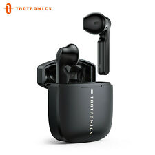 Taotronics BH092 Bluetooth 5.0 Kopfhörer In Ear Kabellose Sports IPX7 Earbuds