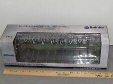 Reinke Electrogator II Pivot Sprinkler Add Span By DCP 1:64 Scale NIB SHARP!