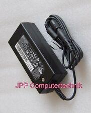 LG 1970HR-BF TFT LCD Flatron Monitor Netzteil Ladegerät Ladekabel AC Adapter