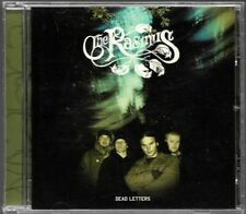 CD ALBUM  / THE RASMUS - DEAD LETTERS / COMME NEUF