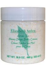 Elizabeth Arden - Green Tea Honig-tropfen 500ml