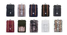 Herschel Little America Mid Backpack/Rucksack (10020)