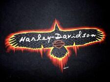 Harley Davidson New Berlin WI. shirt