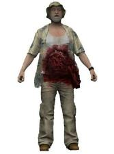 The Walking Dead TV, Movie & Video Game Action Figures