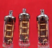 6x IV-9 numitron tubes RARE VINTAGE vers.2.0 (14 outputs)
