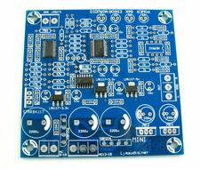 PCB Board for AK4396 Stereo DAC Decoder w SMD IC Chip 192khz