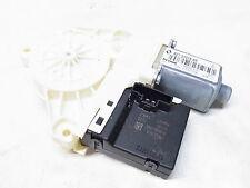 FENSTERHEBERMOTOR HINTEN LINKS ORIGINAL RENAULT MEGANE III 827310185r GRANDTOUR