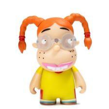 Kidrobot Nickelodeon 90s Cartoon Series 3-Inch Vinyl Mini-Figure - Eliza