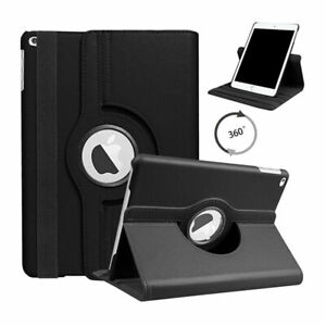 Smart Cover For Apple IPAD 10.2 2019 Sleeve Case Pouch Bag Case Stands