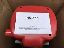 NuTone Vx1000 Power Unit Central Vacuum System (Vx-1000 Series) Open Box Deal!